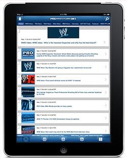 DotNet2012App_iPad_250.jpg
