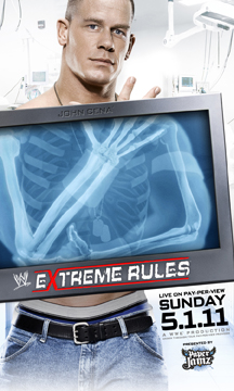 ExtremeRules_1.jpg