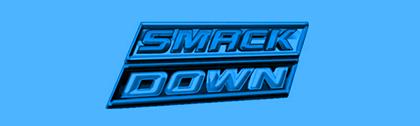 LogoSmackdown_Wide_DotNet_420.png
