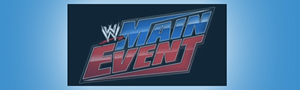 LogoTV_WWEMainEvent_Wide_DotNet420.jpg