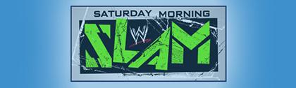 LogoTV_WWESlam_Wide_DotNet420.jpg