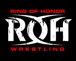 ROH_logo.jpeg