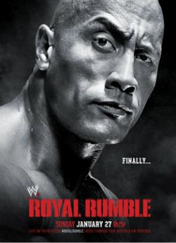 Rumble13.jpg