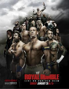 Rumble2014_1.jpg