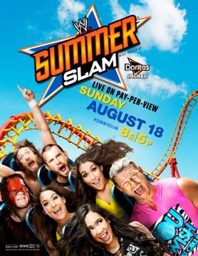 SummerSlam.jpg
