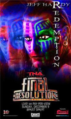 TNAFinalRes.jpg