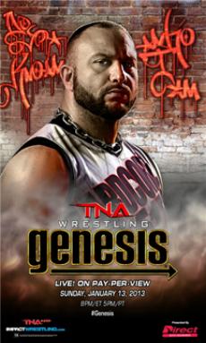 TNAGenesis13.jpg