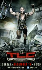 WWETLC122_1.jpg
