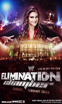 WWE_Elimination_Chamber_poster__2014_.jpg