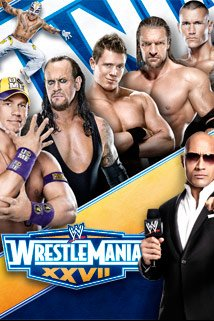 WrestleMania27A.jpg
