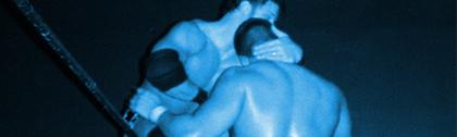 Wrestlers_Wide_DotNet_420.png