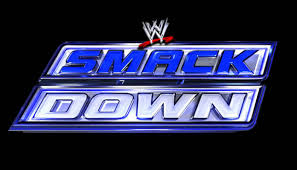 WWE Smackdown featured Rusev vs. Ryback, and final hype for Sunday's