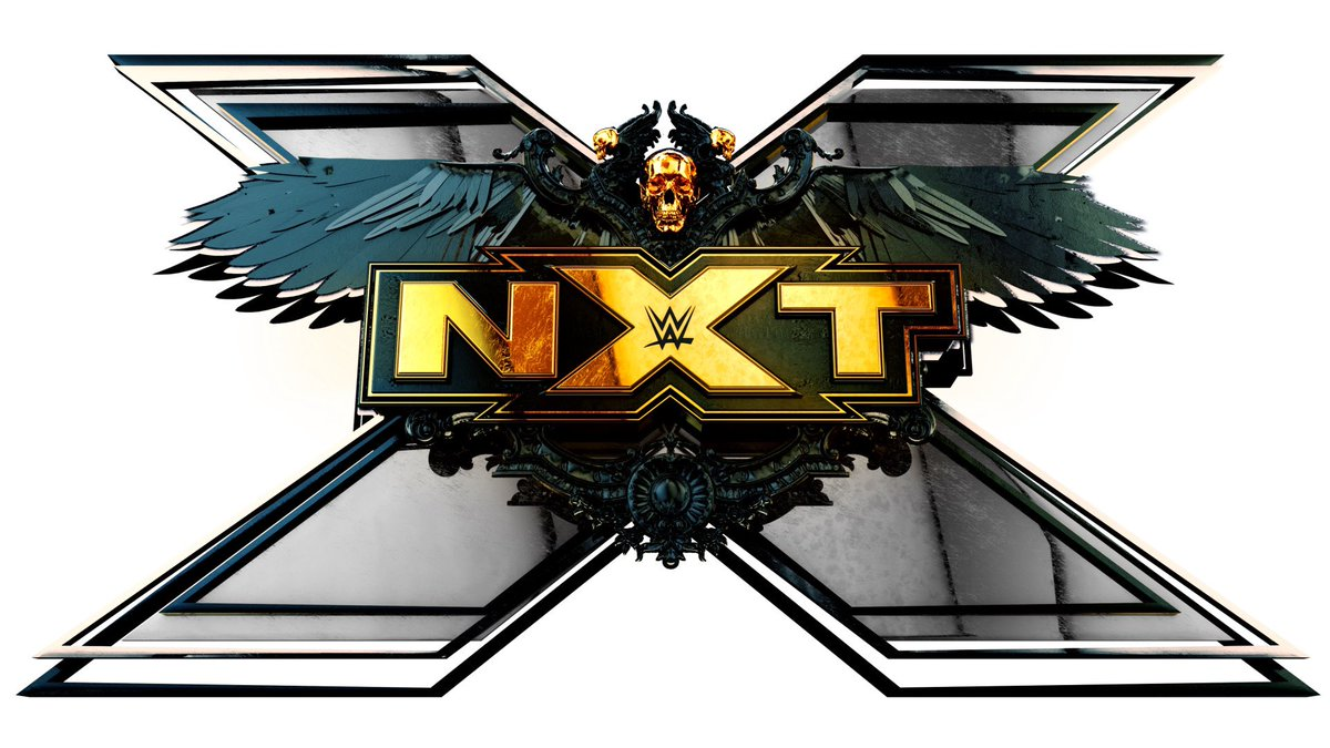 NXT Takeover In Your House results: Powell's live review of Karrion Kross vs. Adam Cole vs. Kyle O'Reilly vs. Pete Dunne vs. Johnny Gargano for the NXT Title, Raquel Gonzalez vs. Ember Moon for the NXT Women's Title, Bronson Reed and - ProWrestling.net